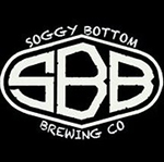 Soggy Bottom Brewing Co. Logo